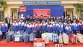 Viện trợ phi chính phủ nước ngoài giúp từng bước nâng cao chất lượng cuộc sống người dân Phú Thọ