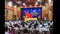 Đảng bộ Công an tỉnh Bắc Ninh tổ chức đại hội lần thứ XVII nhiệm kỳ 2020 – 2025