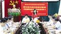 Bắc Ninh chi trả đợt 1 hơn 101 tỷ đồng hỗ trợ người dân gặp khó khăn do dịch Covid-19