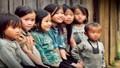 Cao Bằng chú trọng bảo vệ trẻ em trước tình trạng xâm hại có xu hướng tăng