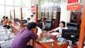 Hiệu quả từ đổi mới cơ chế một cửa liên thông ở Sơn La