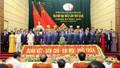 Tổ chức thành công Đại hội đại biểu Đảng bộ huyện Cẩm Khê lần thứ XXIX