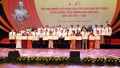 Tôn vinh điển hình tiên tiến ngành giáo dục Vĩnh Phúc giai đoạn 2015-2020
