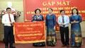 Phú Thọ kỷ niệm 20 năm thành lập hội khuyến học tỉnh