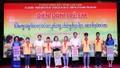 Diễn đàn trẻ em tỉnh Lạng Sơn