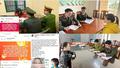 Cao Bằng xử phạt 60 triệu đồng cho người tung tin giả trên mạng xã hội