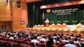 Bắc Giang duy trì đường dây nóng để tiếp nhận ý kiến của nhân dân ngay trong kỳ họp HĐND