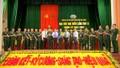 Đảng bộ Bộ đội Biên phòng tỉnh Cao Bằng tổ chức thành công ĐHĐB lần thứ X nhiệm kỳ 2020-2025