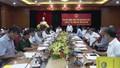 Hòa Bình đề xuất Chính phủ có cơ chế đặc thù phát triển kinh tế - xã hội