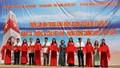 Khai mạc triển lãm 300 bức ảnh lịch sử về Hoàng Sa, Trường Sa tại Cao Bằng