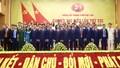 TP Việt Trì tổ chức thành công Đại hội đại biểu Đảng bộ lần thứ XXI