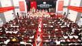 Đại hội đại biểu Đảng bộ huyện Yên Lạc lần thứ XXII, nhiệm kỳ 2020-2025 thành công tốt đẹp