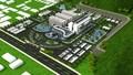 Khẩn trương đưa bệnh viện Đa khoa tỉnh Sơn La vào hoạt động