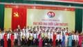 Cao Bằng: Bà Nông Thị Hà tái đắc cử Bí thư Huyện ủy Quảng Hòa
