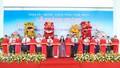 Trường THPT chuyên Vĩnh Phúc phấn đấu thành 1 trong 15 Trường THPT chuyên trọng điểm của cả nước