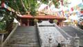 Chiêm bái nét đẹp ngôi chùa 700 năm tuổi Bảo Sái Cổ Tự