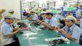 Dự kiến hết năm 2020, Hoà Bình có 334 dự án sản xuất công nghiệp