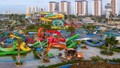 Vụ cưỡng chế Công viên nước Thanh Hà: Lãnh đạo và hàng loạt cán bộ quận Hà Đông bị kỷ luật