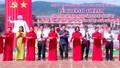 Huyện Văn Chấn (Yên Bái) đầu tư hơn 96 tỷ đồng cho cơ sở vật chất giáo dục