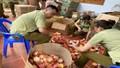 Hà Giang: Thu giữ hơn 20.000 mỹ phẩm nước ngoài, nhập lậu