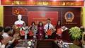 Bổ nhiệm lại Chánh án TAND tỉnh Cao Bằng và 4 thẩm phán sơ cấp
