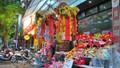 Chủ tịch Bắc Ninh yêu cầu tăng cường kiểm tra việc kinh doanh các hàng hóa phục vụ Trung thu