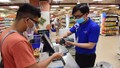 Vĩnh Phúc phấn đấu lọt top 12 cả nước về phát triển thương mại điện tử