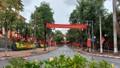 Đảng bộ tỉnh Lạng Sơn tiếp tục nâng cao sức chiến đấu qua chất lượng Đảng viên
