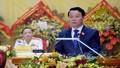 Chủ tịch Yên Bái được bầu làm Bí thư Tỉnh ủy khoá XIX