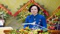 Thủ tướng bổ nhiệm bà Phạm Thị Thanh Trà làm Thứ trưởng Bộ Nội vụ