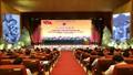 Long trọng Lễ kỷ niệm 70 năm Chiến thắng Biên giới và Giải phóng Cao Bằng