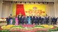 14 Đảng bộ trực thuộc Trung ương tổ chức thành công Đại hội nhiệm kỳ 2020-2025