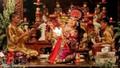 Bảo tồn và phát huy giá trị văn hóa di sản tín ngưỡng thờ Mẫu ở Lạng Sơn