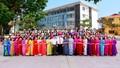 Trường THPT Ngô Gia Tự (Từ Sơn – Bắc Ninh): Hành trình 20 năm vững bước xây dựng và phát triển