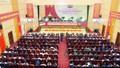 Chính thức khai mạc Đại hội đại biểu Đảng bộ tỉnh Bắc Kạn lần thứ XII, nhiệm kỳ 2020 - 2025