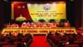 Khai mạc Đại hội đại biểu đảng bộ tỉnh Cao Bằng lần thứ XIX, nhiệm kỳ 2020-2025