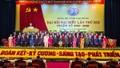 Đồng chí Lại Xuân Môn tái đắc cử Bí thư Tỉnh uỷ Cao Bằng với số phiếu tuyệt đối
