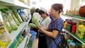 Phú Thọ: 20 sản phẩm nông sản đạt chuẩn 3 sao, 4 sao