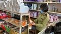 Vĩnh Phúc xử lý 24 vụ kinh doanh mỹ phẩm nhập lậu