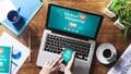Lạng Sơn khó khăn trong quản lý thuế đối với hoạt động kinh doanh online