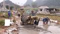 Cao Bằng: Hết năm 2020 phấn đấu 25 xã đạt chuẩn nông thôn mới
