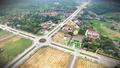 Xã Tân Phú (Phú Thọ) từng bước chuyển mình, xây dựng diện mạo phát triển toàn diện