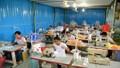 600 doanh nghiệp tại Bắc Ninh được giảm 30% thuế thu nhập