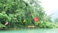 Non nước Cao Bằng: Hùng vĩ và thiêng liêng