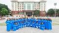 Sở Tư pháp tỉnh Hà Giang triển khai nhiệm vụ năm 2021