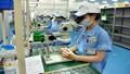 Bắc Ninh đứng đầu cả nước về giá trị sản xuất công nghiệp năm 2020