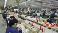 Sau Tết, Bắc Giang cần 30 nghìn lao động cho các khu công nghiệp