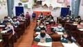 Học sinh Vĩnh Phúc trở lại trường học từ ngày 01/03
