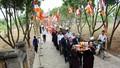 Không tổ chức Lễ hội chùa Vĩnh Nghiêm năm 2021