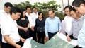 Thanh Ba phấn đấu trở thành huyện nông thôn mới vào năm 2023